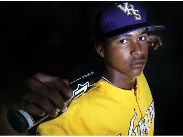 All-SCV Baseball: What's next