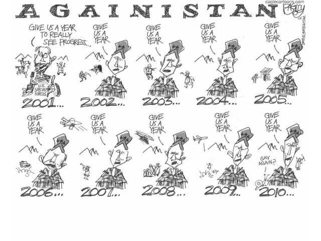 Againistan