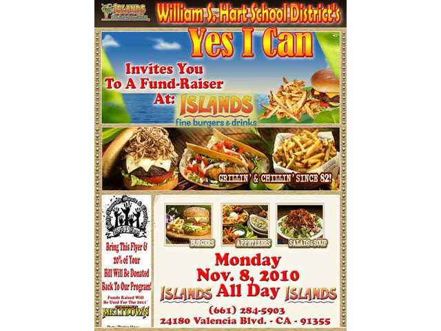 Islands hosts Summer Meltdown fundraiser Monday