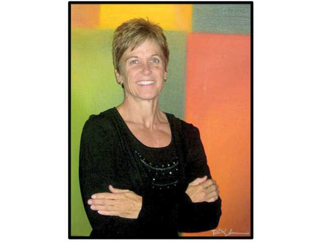 New SCV chamber chief has full plate