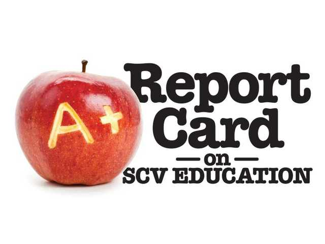 The Signal's state of SCV education 411 page
