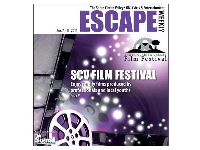 SCV Film Festival