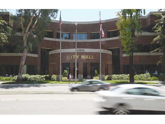 City succeeds despite economy