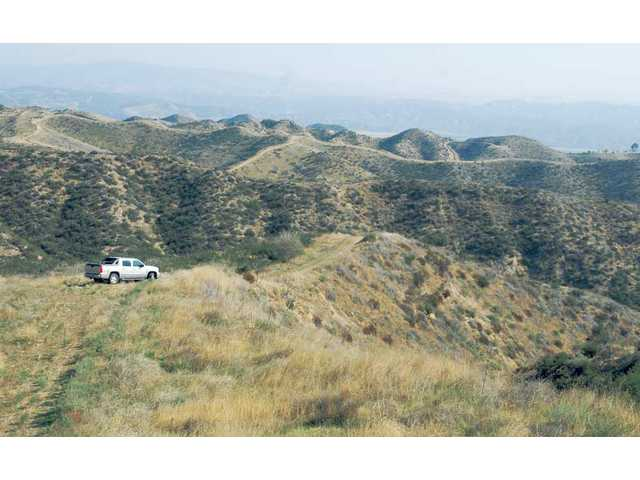State asks district for more details on Romero Canyon