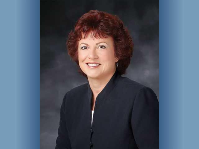 Santa Clara Valley Bank names Knight leader