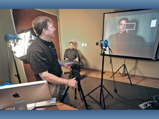 Speaker shares five Web video tips