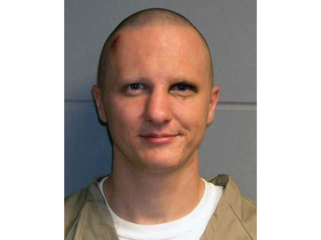 AP source: Loughner would get life in shooting