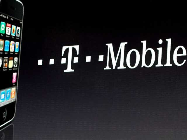 T-Mobile brings back unlimited data plan