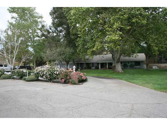 SCV home sale market hits a snag