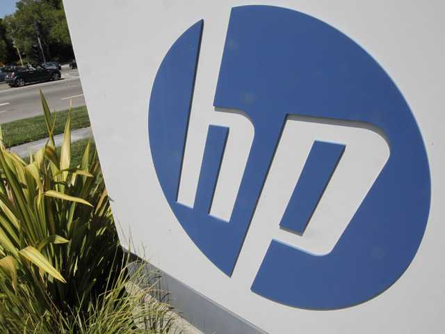 HP, Dell: PC makers in desperate need of a reboot
