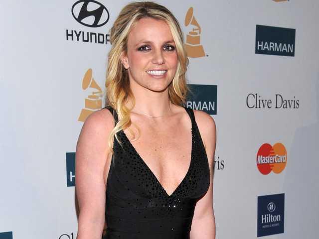 Judge ends case against Britney Spears' parents
