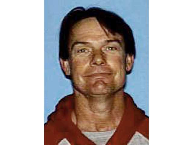 San Jose police say homicide suspect found dead