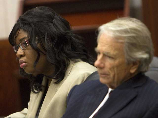Sentencing now focus in Texas day care fire case