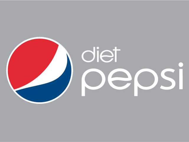 Diet Pepsi quietly changes sweetener