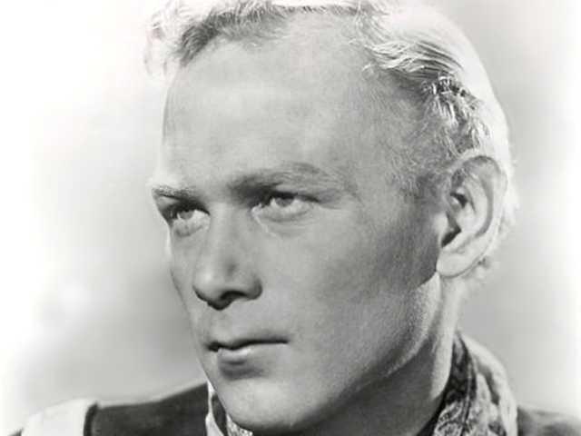 UPDATE: Western character actor Harry Carey Jr. dies at 91