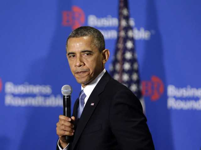 Obama wants action on government's borrowing limit 