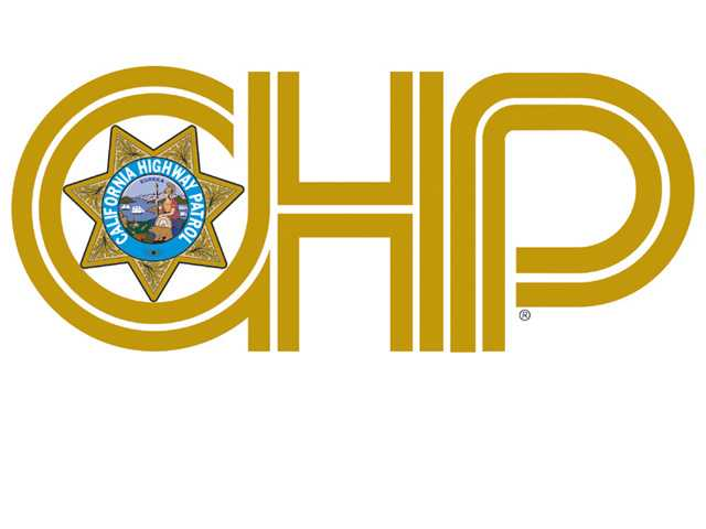 CHP issues warning about distracted driving