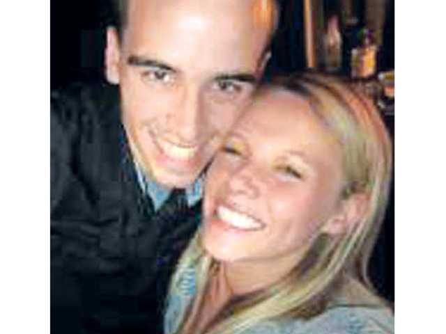 West Ranch graduate's death ruled accidental