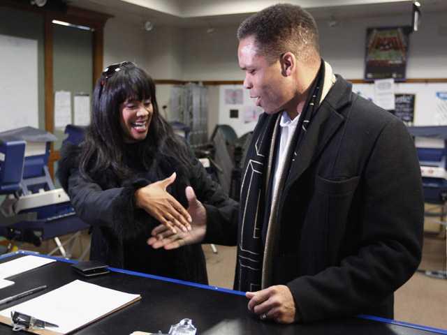 Jesse Jackson Jr., wife agree to plead guilty