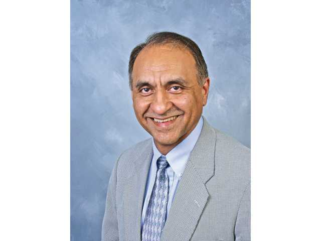 Bob Khalsa: Real Estate Talk