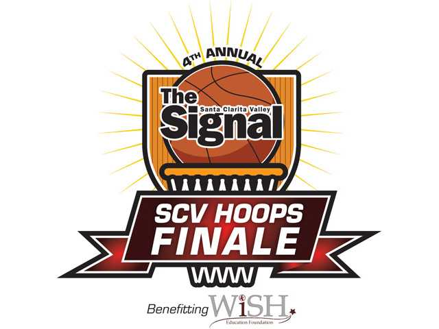 SCV Hoops Finale set for March 23