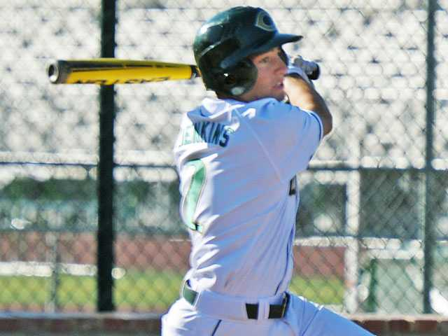 Canyon Cowboys baseball proves it can hit