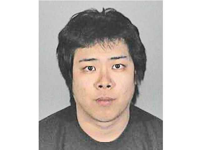 UPDATE: Admitted Stevenson Ranch rapist sentenced to 43 years to life