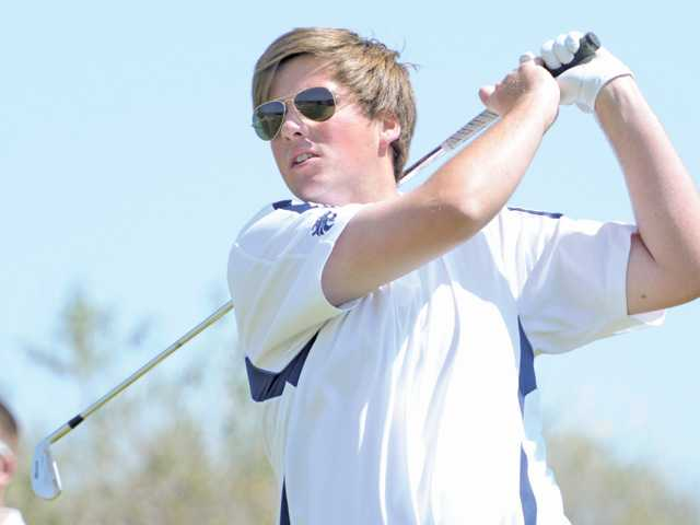 Foothill League golf: Favorites first
