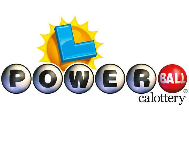 UPDATE: Powerball arrives in California