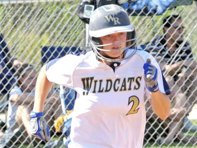 2013 Foothill League softball preview: Rife with talent