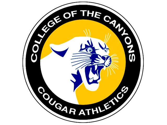 Stellar week for Spring teams at College of the Canyons