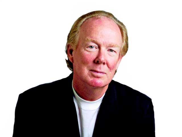 John Rosemond: Discipline in organized way