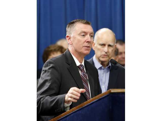 LA schools consider banning defiance suspensions