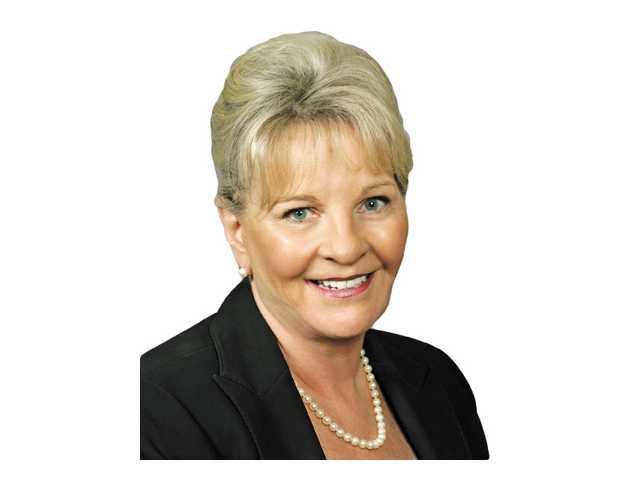 Janice France-Pettit: Funding a company's philanthropic causes