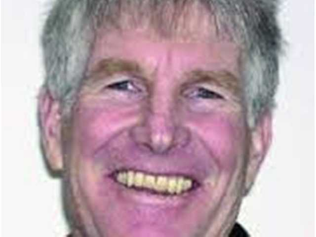 Wyo. search resumes for Colo. Sen. Udall's brother