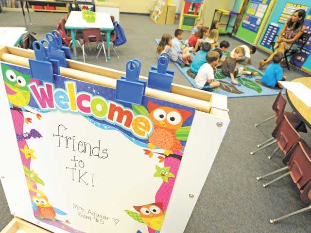 School starts next week; local school officials offer tips to get ready for year