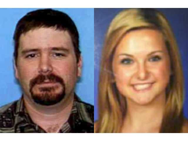 UPDATE: Teen found safe in Idaho; alleged abductor killed