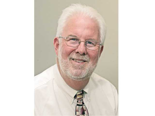 SCV resident Russ Briley is new Signal Multimedia GM