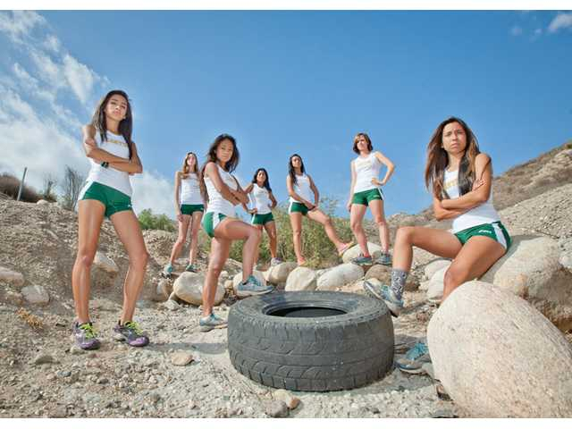 Canyon XC puts itself on the map