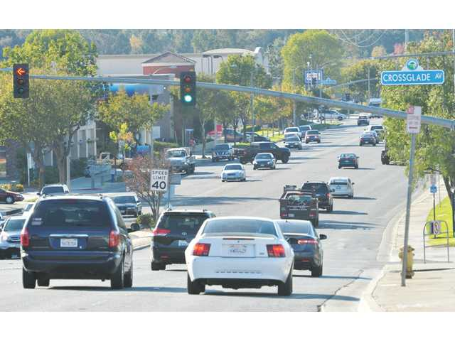 Public comment being sought for Soledad Corridor