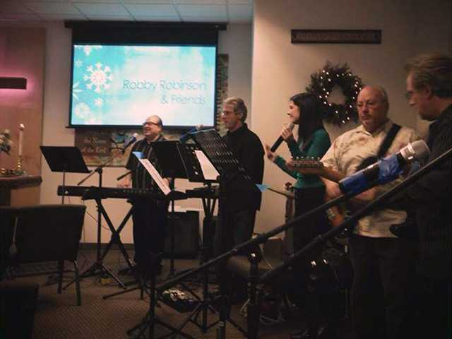 Prince of Peace grand opening a hit