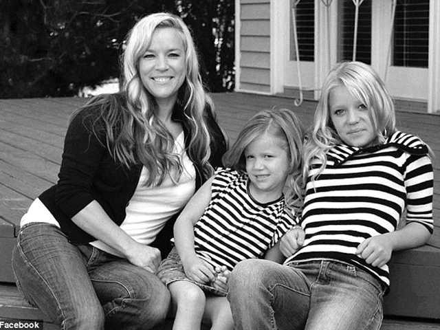 Utah murder-suicide hits home