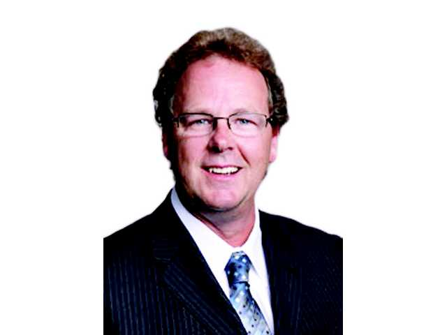 John Milburn: Keeping SCV strong