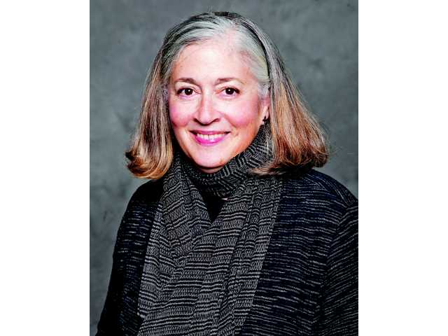 CalArts CAP Program Director Glenna Avila Speaks at ARTree