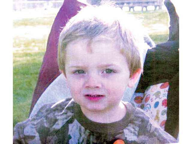 Officials still investigating drowning of 4-year-old boy