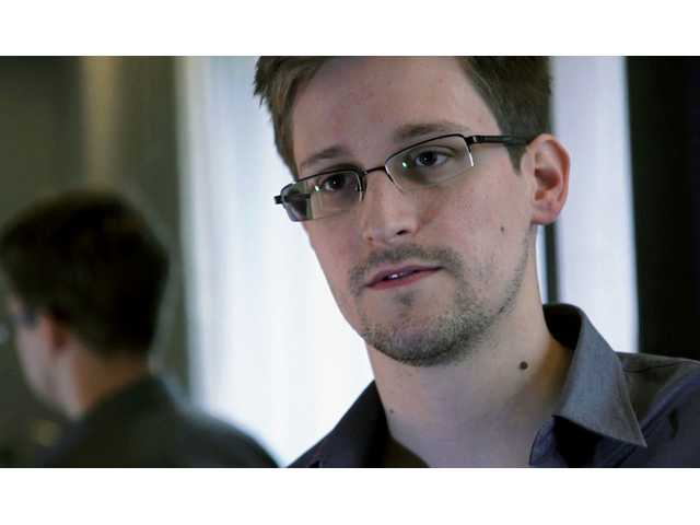 Post, Guardian win Pulitzers for NSA revelations