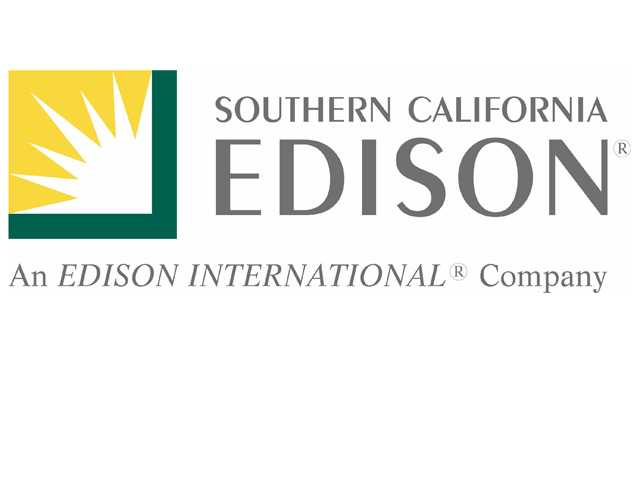 So. Cal. Edison plans hundreds of cuts