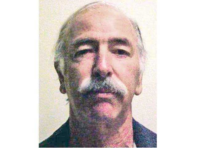 Jury trial set for Valencia man accused of following, videotaping young girls