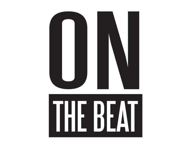 On the Beat Swim: Freshman worthy of praise
