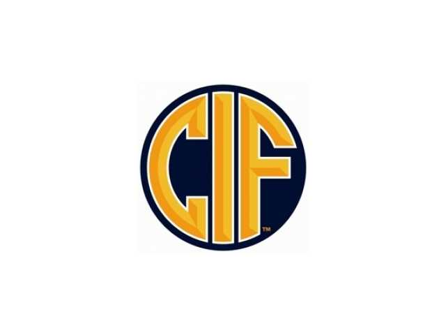 New CIF rule will limit practice time